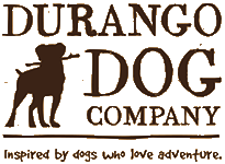 Durango Dog Company Proudly Supplies Natural Dog Treats & Travel Water Bowls for Dogs in Frederick, MD & Beyond