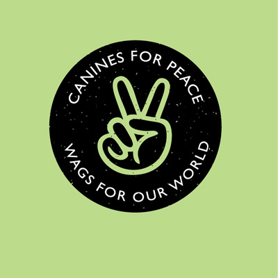 Canines & Carrots- Peace Wags- Natural Dog Treats in MD